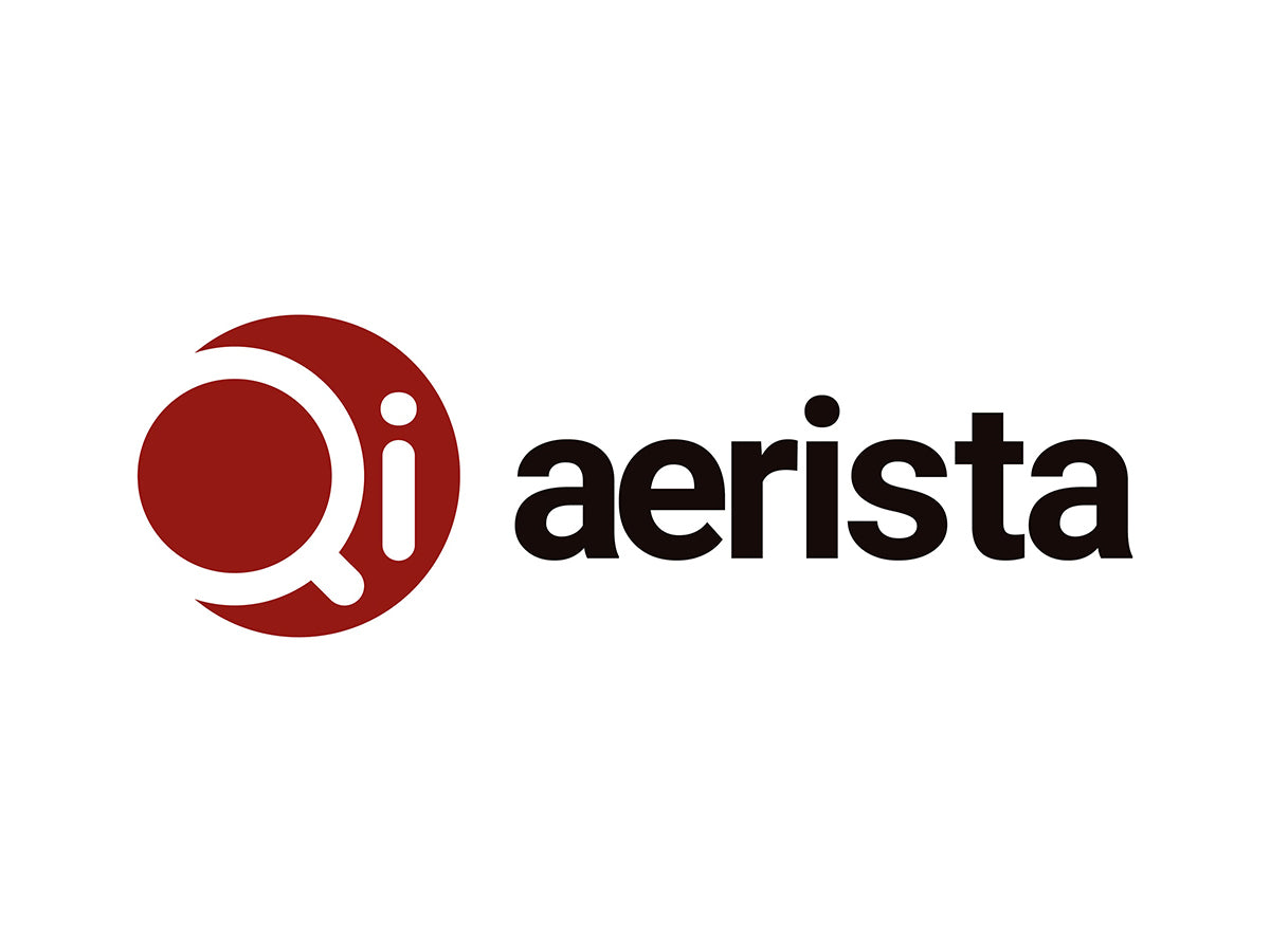 What does Qi Aerista mean?