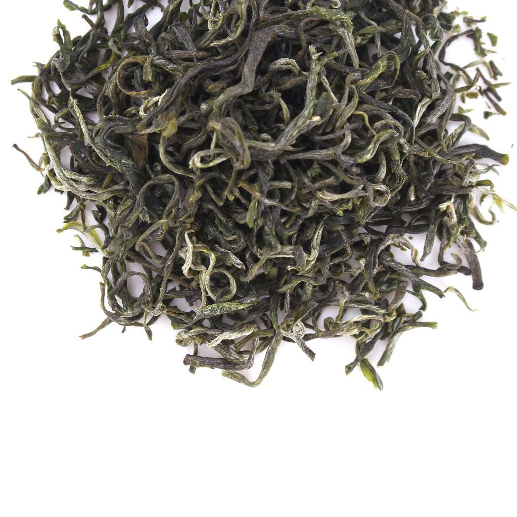 Hunan Golden Tea