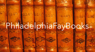 Philadelphiafaybooks
