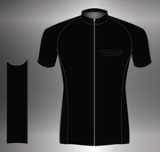 MENS CYCLING JERSEY - MAFIOSO