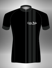 Street racer jersey for those ready to race