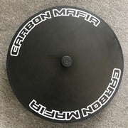 Black Market Rear Disc