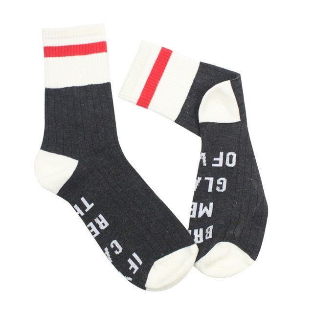 comfortable luxury sock for you kind of day! - OGClout