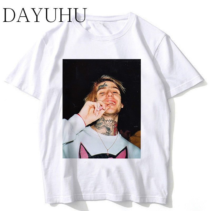 Lil Peep  Cool T-shirt - OGClout