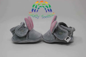 Pre-Order Bunny Bunny Shortie Boots!!!!! All sizes!