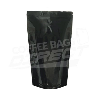 3KG Stand Up Pouches