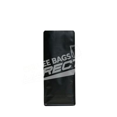1KG Box Bottom Coffee bag