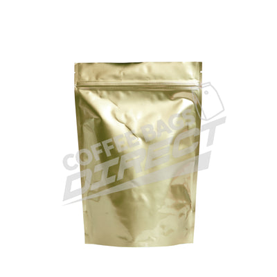 28g Stand Up Pouches Coffee bag
