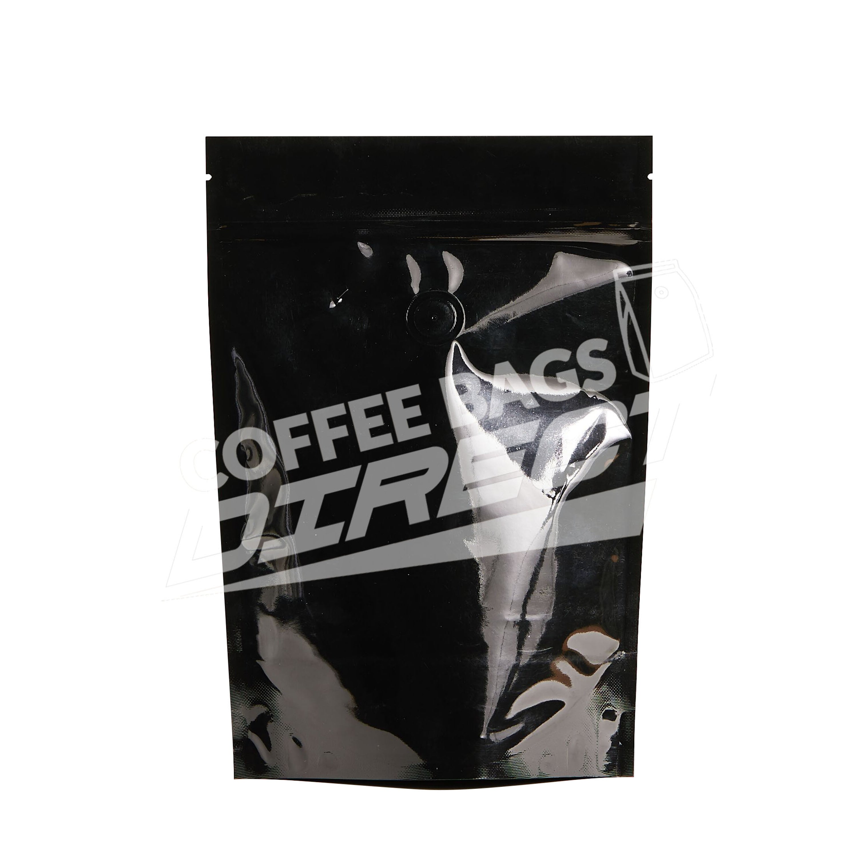 Coffee Bags | Premium Custom Branded, Pouches, Packaging And