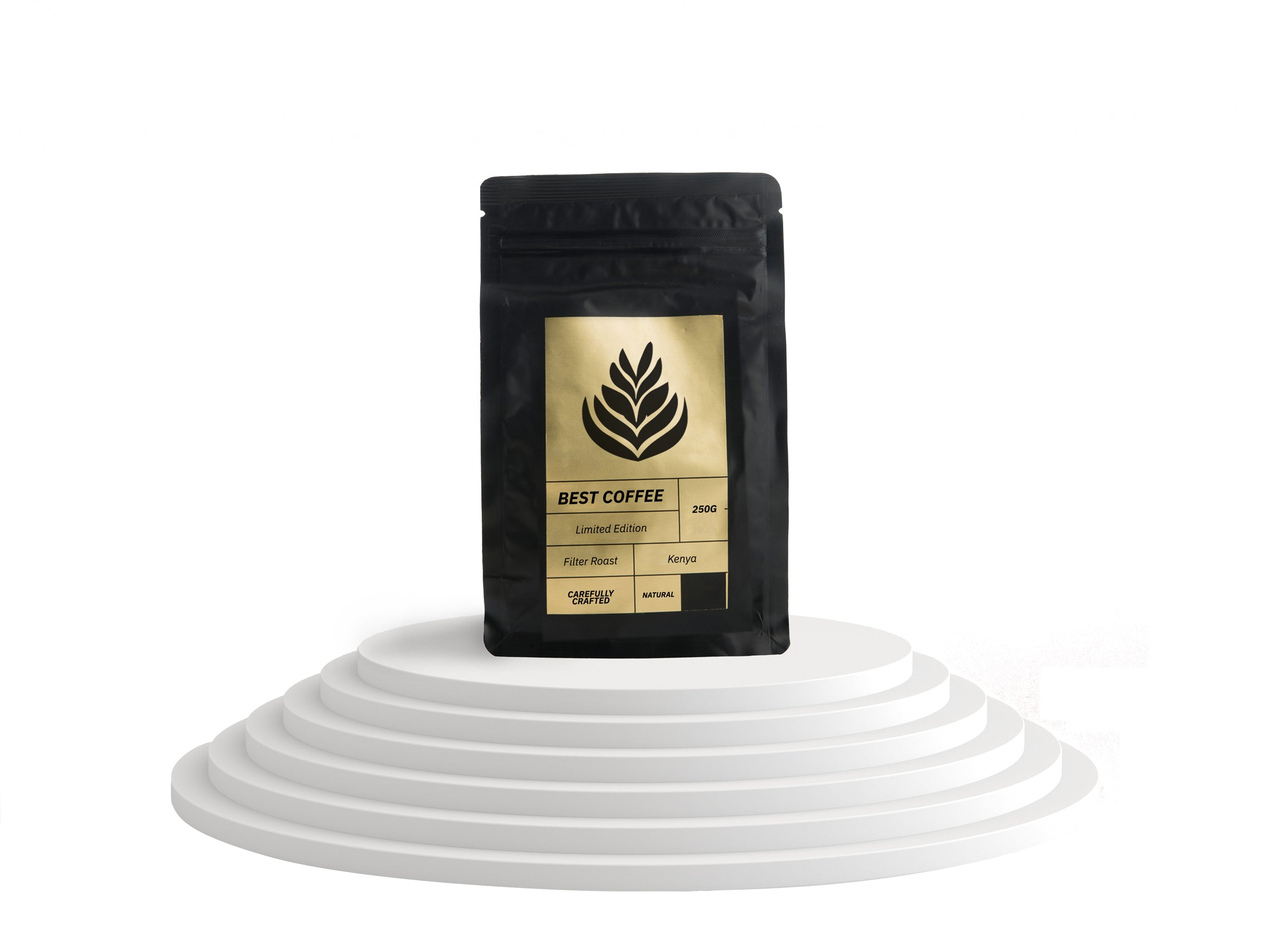 custom coffee bags Supplier Brisbane Sydney Melbourne Perth