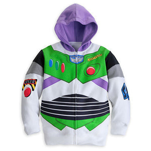 New Model Boys Jacket - Chilly Baby