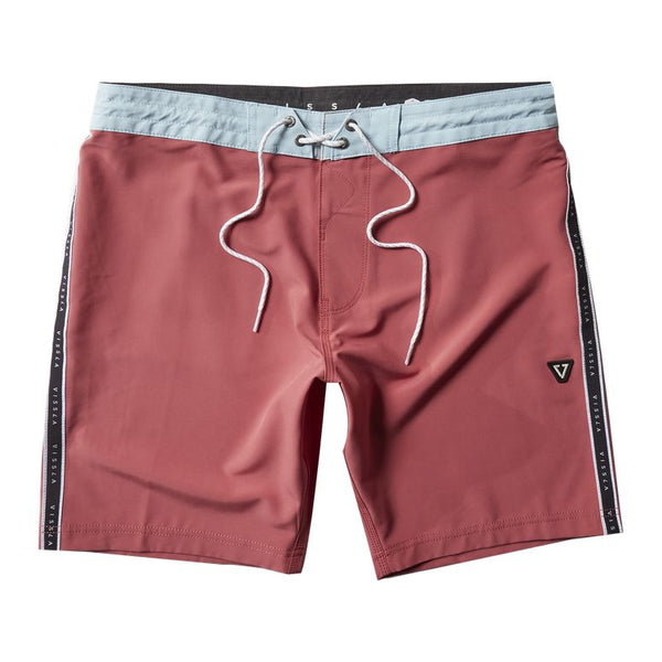 "The Trip 17.5"" Boardshort 