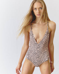 Bahia One Piece