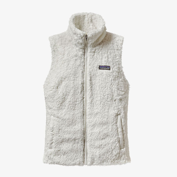 LOS GATOS VEST | 3 Colors