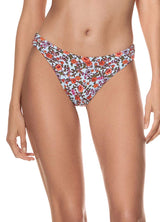Bloom With Grace Sublimity Classic Bikini Bottom