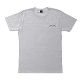 HEADMASTER PREMIUM TEE | 2 COLORS