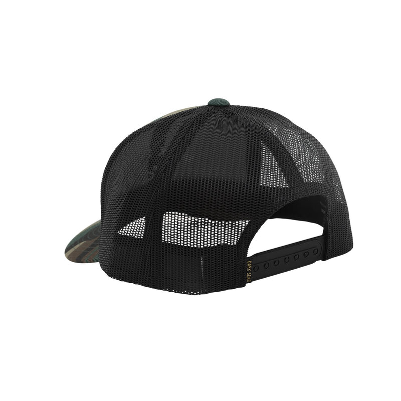 MURRE HAT | 2 COLORS