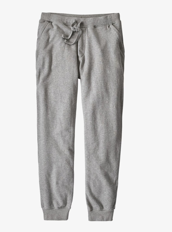 Mahnya Fleece Pant | 3 Colors