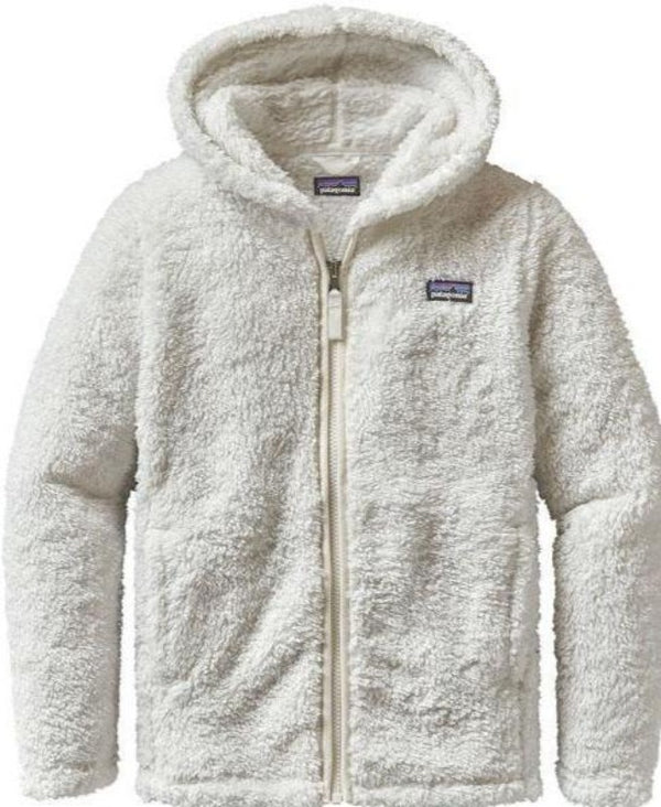 Girls' Los Gatos Hoody