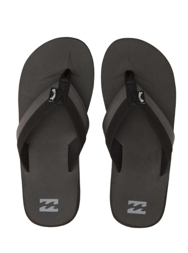All Day Impact Sandals | 2 Colors