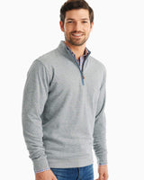 Sully 1/4 Zip Pullover | 9 Colors