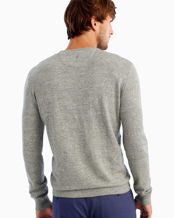 Elsinore Crewneck Sweater