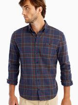 Costin Hangin' Out Button Down Shirt