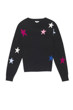 Presley Print Sweater | 2 Colors
