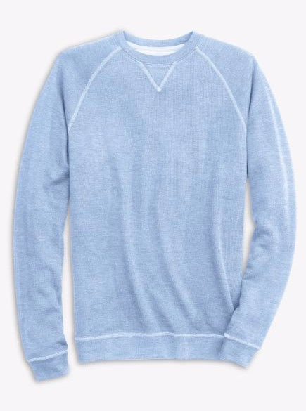 Shields Sweatshirt