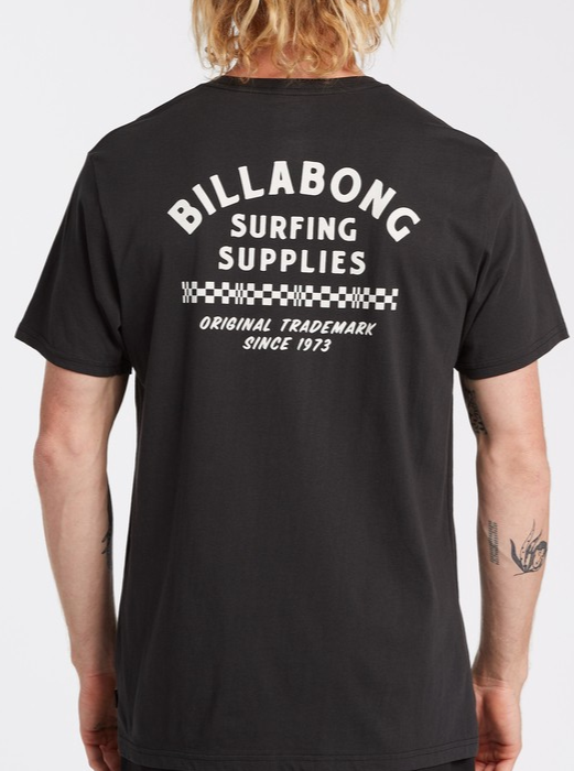 SURFING GOODS SS TEE