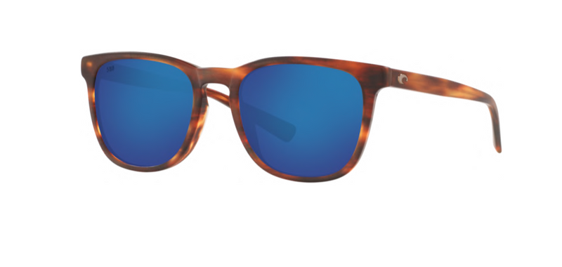Sullivan Polarized