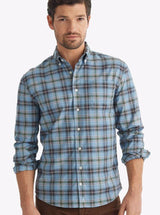 Conway Hangin' Out Button Down Shirt