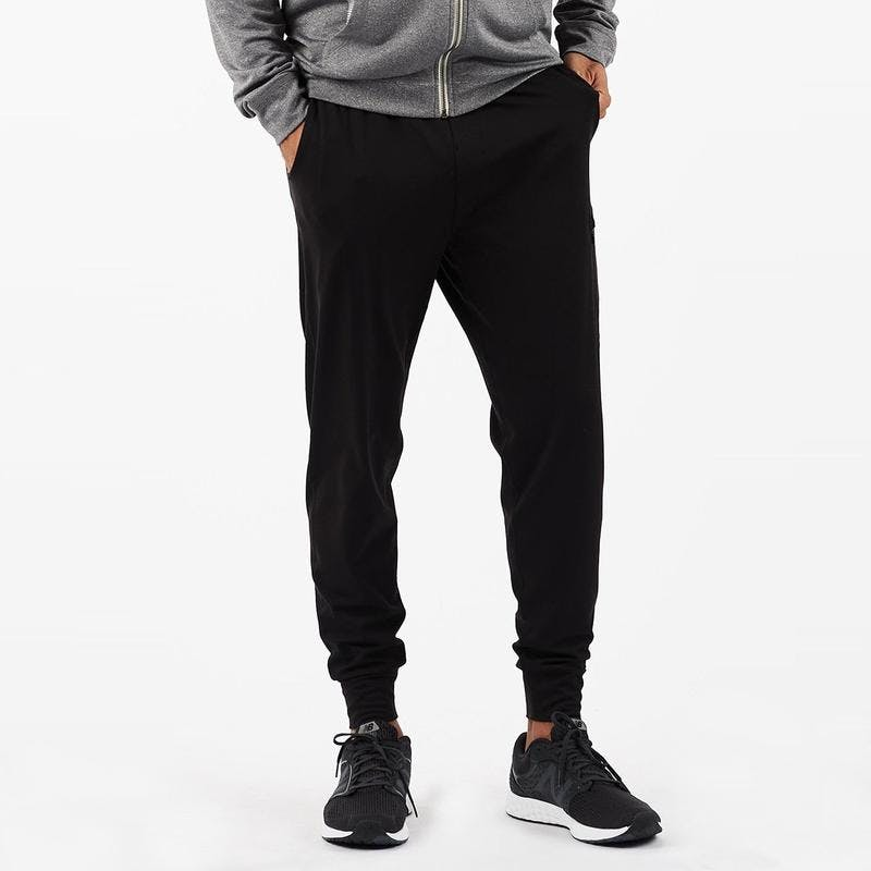 Sunday Performance Jogger | 2 Colors