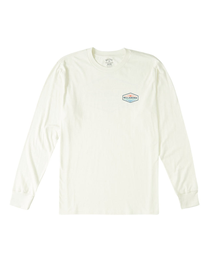 Cove Long Sleeve T-Shirt