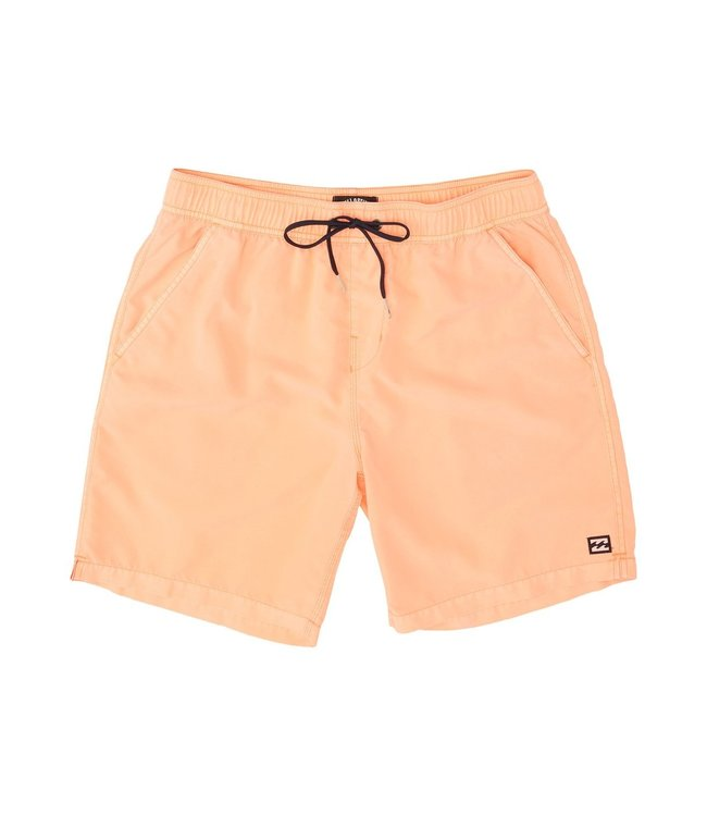 All Day Overdye Layback Boardshorts | 5 Colors