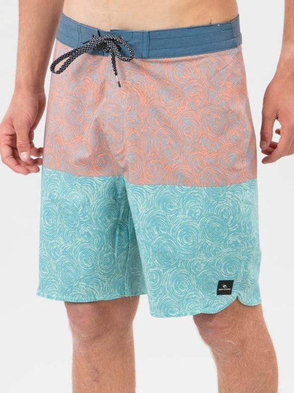 Mirage Drifter Boardshort