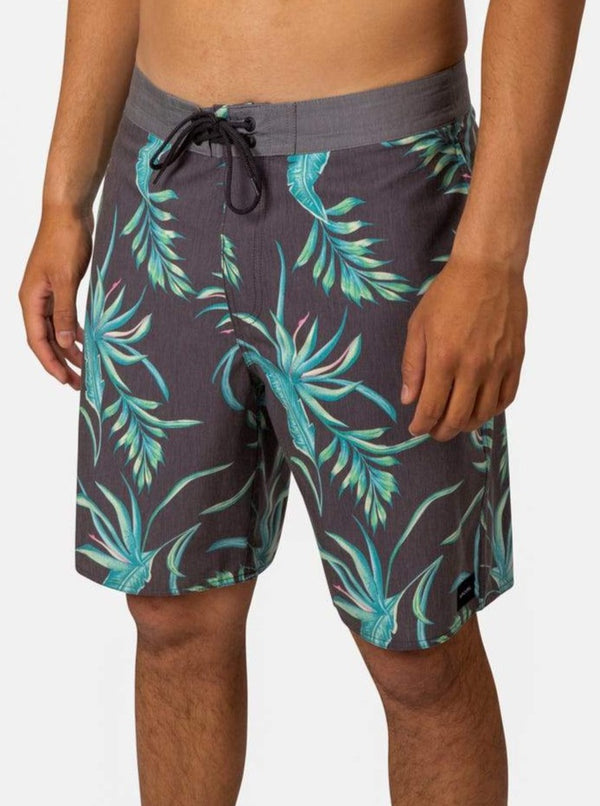 "Spacey 19"" Layday Boardshort 