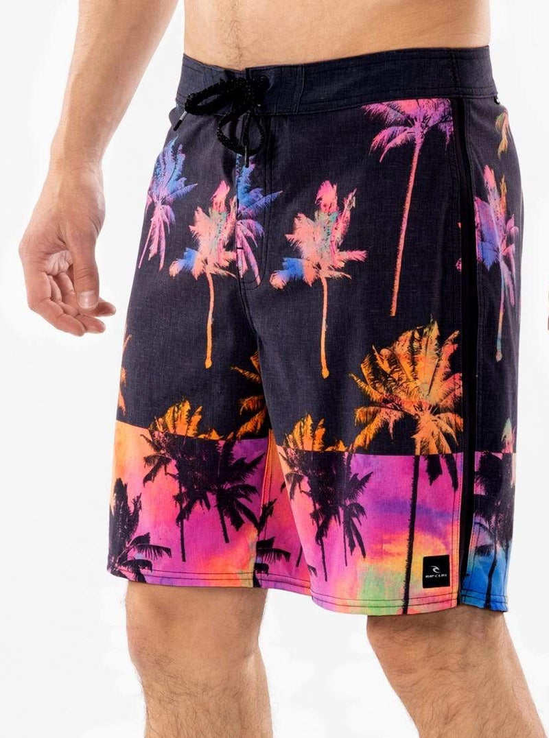 "Mirage Mason Backyards 19"" Boardshorts"