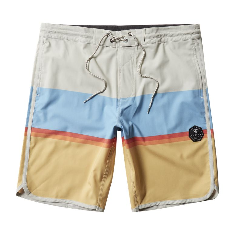 "Point Breaker 20"" Boardshort 