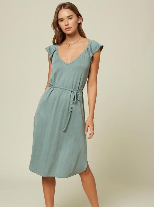 Deviea Dress | 2 Colors