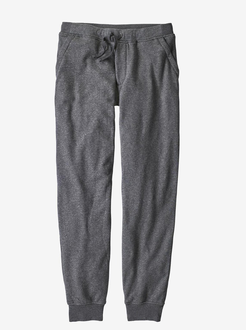 Mahnya Fleece Pants | 3 Colors