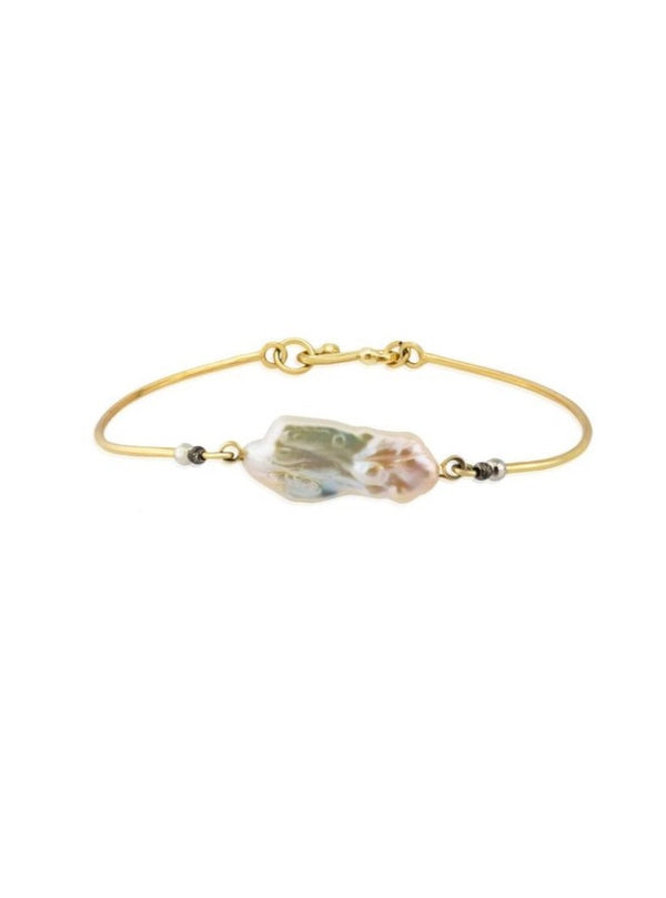 Pearl Dream Bracelet