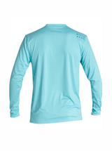 All Day Wave Loose Fit Long Sleeve Surf Shirt | 2 Colors