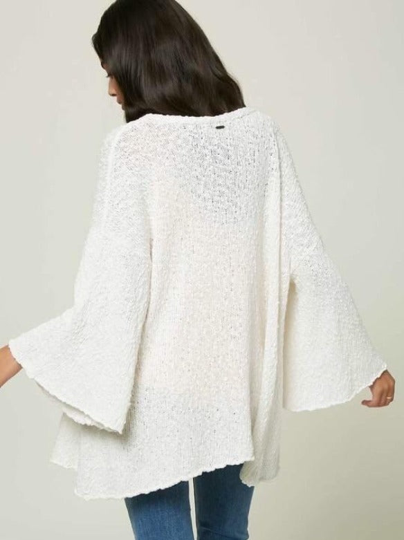 Coronado Cardigan Sweater