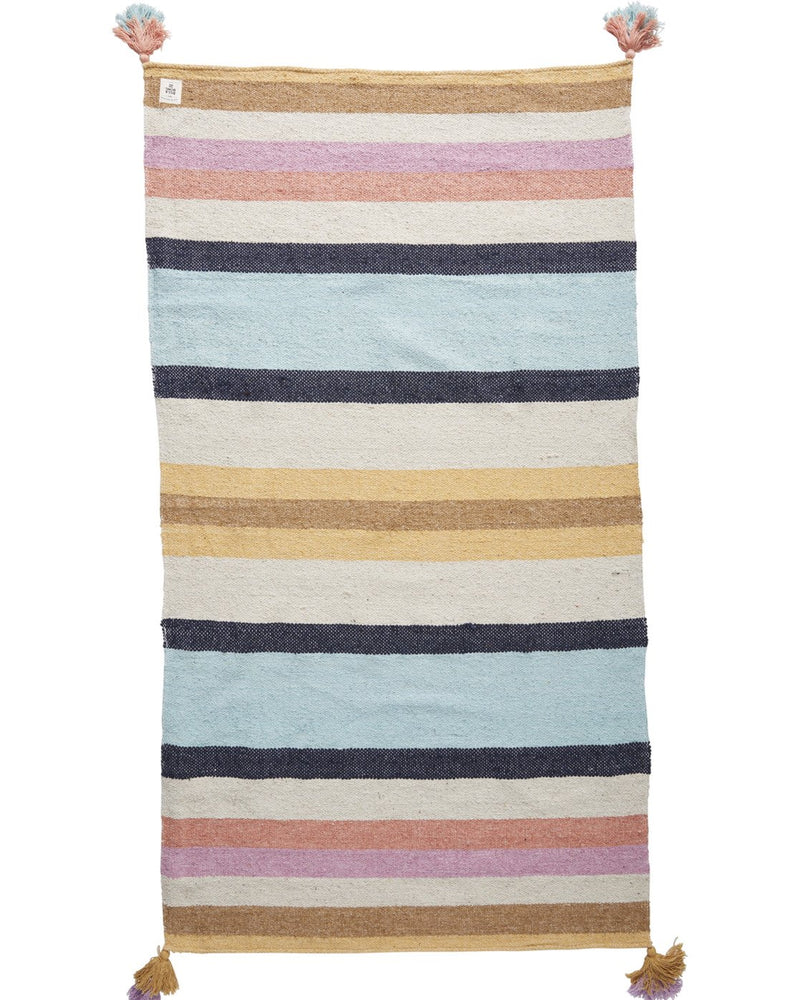 Vacay Mode Beach Blanket