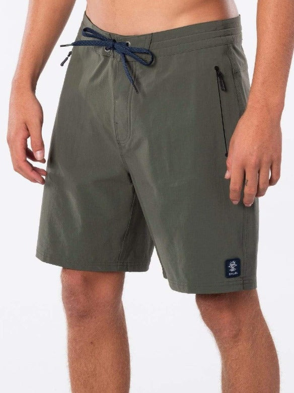 Searchers Layday Short
