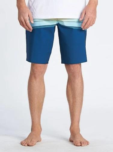 North Point Pro Boardshort