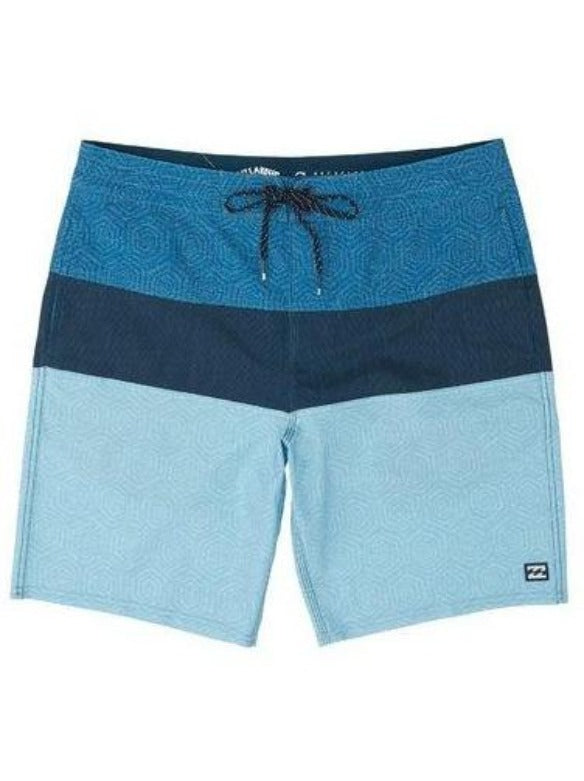 Tribong Lo Tides Boardshort | 2 Colors