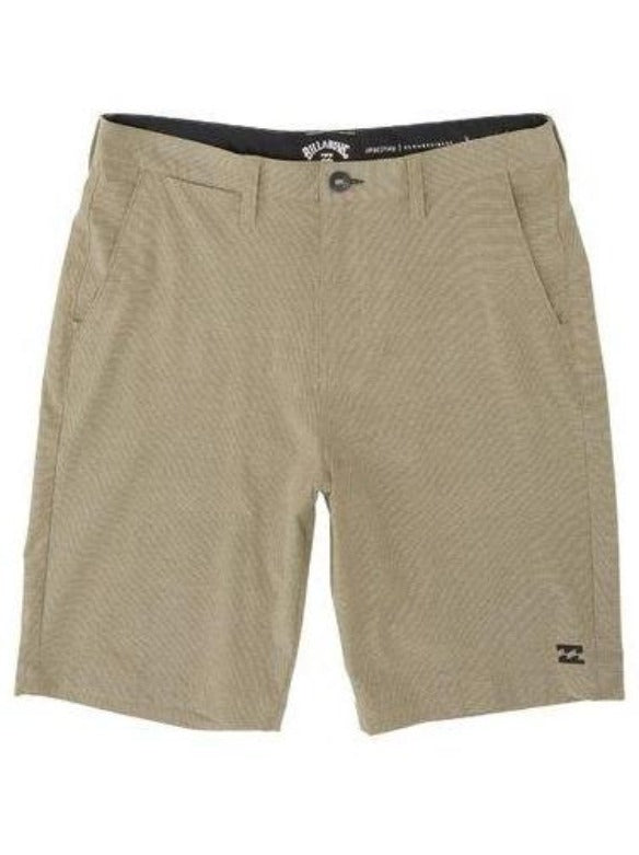 Crossfire Submersible Short 21"
