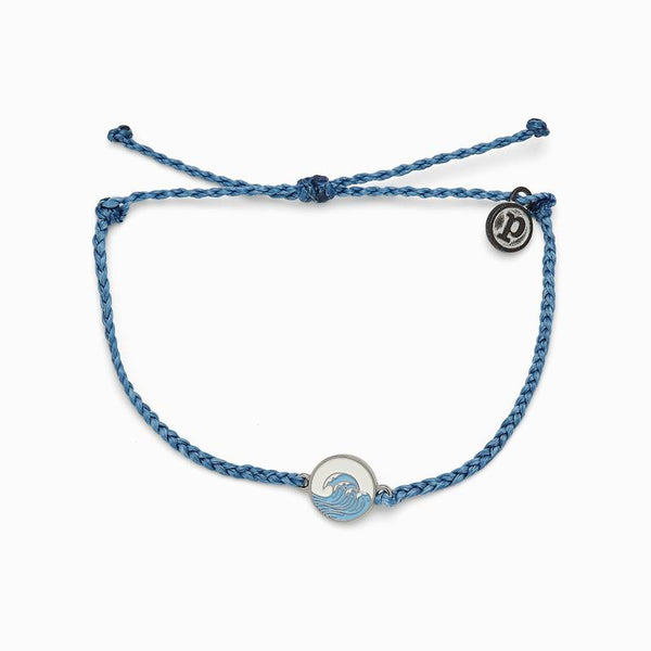 MAKE WAVES BRACELET | 2 COLORS